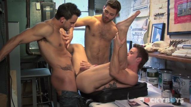 mason star phenix saint tommy defendi 3way download full movie torrents stream full length gay porn