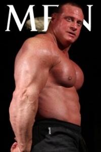 StonehengeXXL Manifest Men Bodybuilder with Huge Cock Download Full Twink Gay Porn Movies Here
