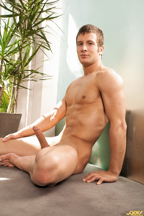 Spencer Fox ass fucks Jed Athens 03 Young nude Boy Twink Strips Naked and Strokes His Big Hard Cock photo Spencer Fox ass fucks Jed Athens