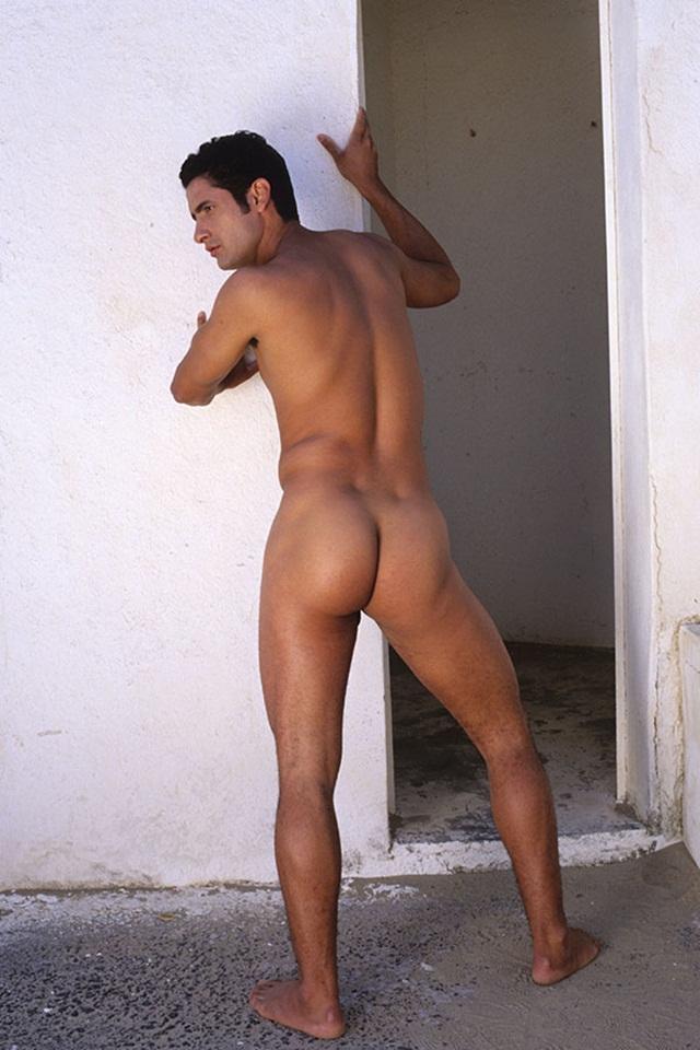 Gay-brazilian-porn-star-Lucas-Foz-latino-ass-fucking-Lucas-Kazan-06-photo