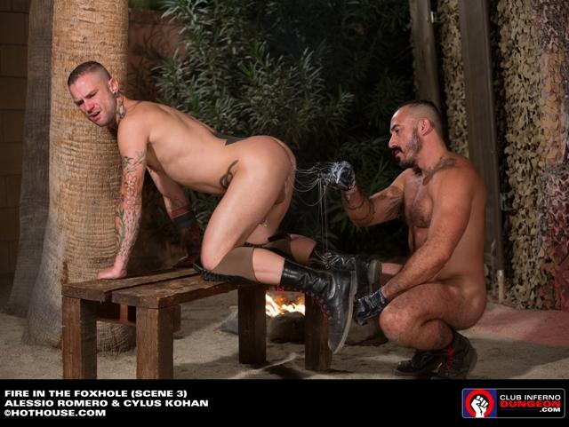 Gay-rosebud-Alessio-Romero-horny-pig-bottom-Cylus-Kohan-Club-Inferno-Dungeon-07-photo