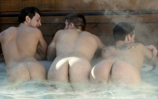 Ben-Rose-&-Marko-Lebeau-&-Hayden-Colby-Gay-Porn-Pics-Men-of-Montreal-naked-muscle-hunks-muscle-cock-gay-porn-stars-03-gay-porn-pics-photo