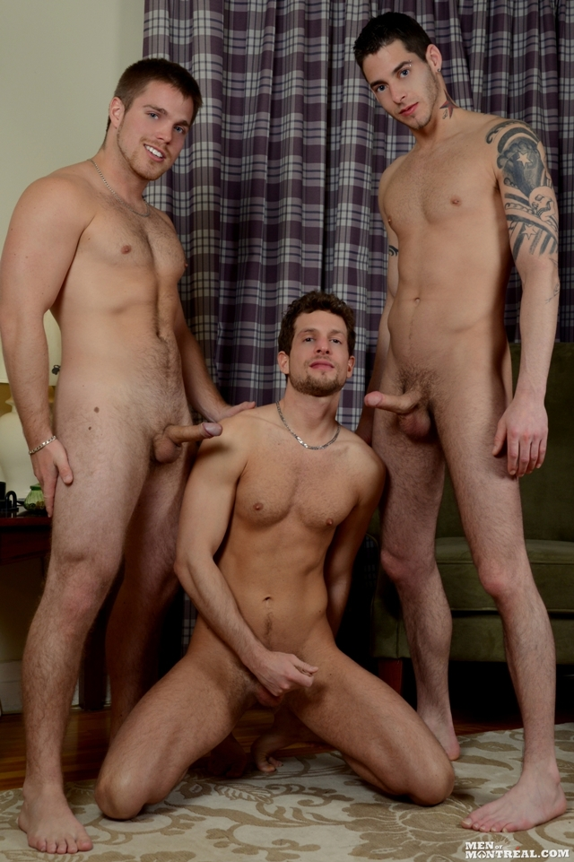 Ben-Rose-&-Marko-Lebeau-&-Hayden-Colby-Gay-Porn-Pics-Men-of-Montreal-naked-muscle-hunks-muscle-cock-gay-porn-stars-09-gay-porn-pics-photo
