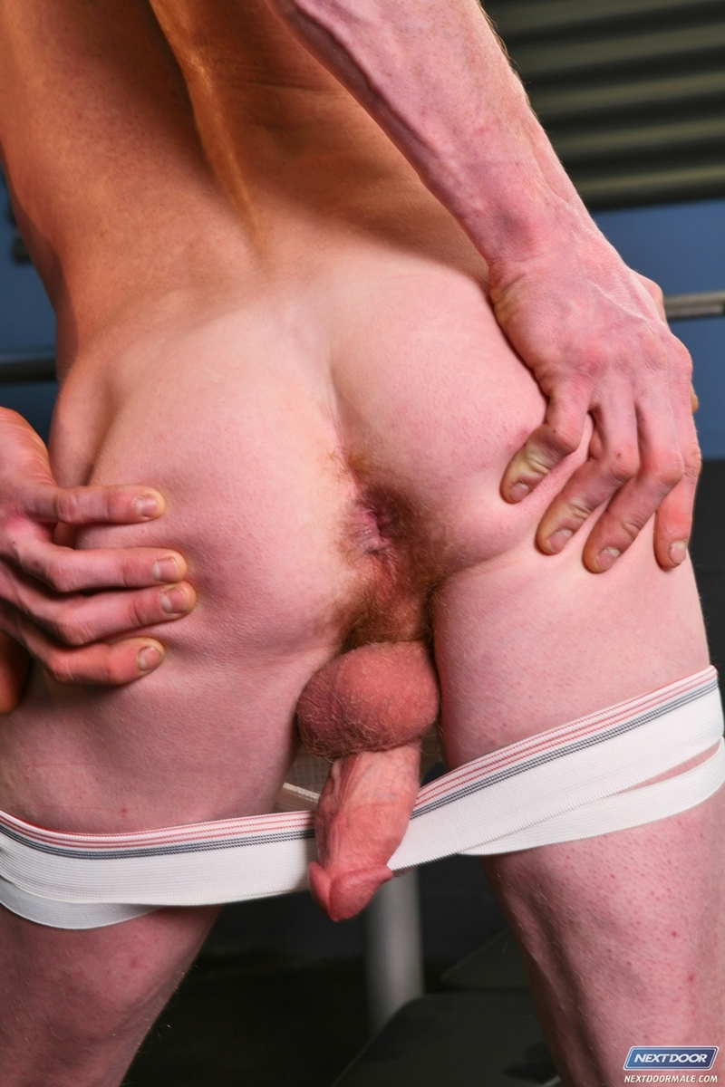 Max-Thrust-explodes-cum-shot-over-stomach-Next-Door-Male-05-gay-porn-pics-photo