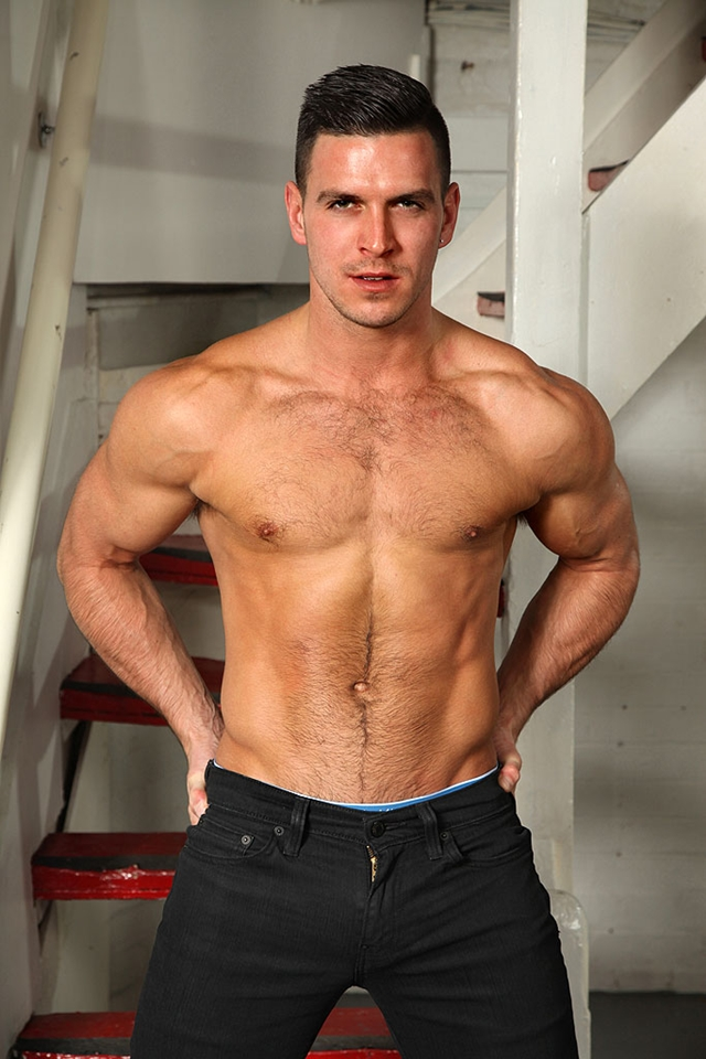 Gay-porn-pics-01Paddy-OBrian-andJohnny-Hazzard-and-Issac-Jones-UKNakedMen-Hairy-young-men-muscle-hairy-studs-gay-porn-videos-photo