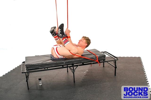 Gay-porn-pics-02-Alexander-Garrett-fucks-Doug-Acre-Bound-Jocks-muscle-hunks-bondage-gay-bottom-boy-hogtied-spanking-bdsm-gay-porn-movie-photo