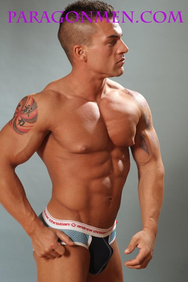 Gay-porn-pics-07-Muscled-sex-bodybuilder-Braden-Charron-Paragon-Men-all-american-boy-naked-muscle-men-nude-bodybuilder-photo