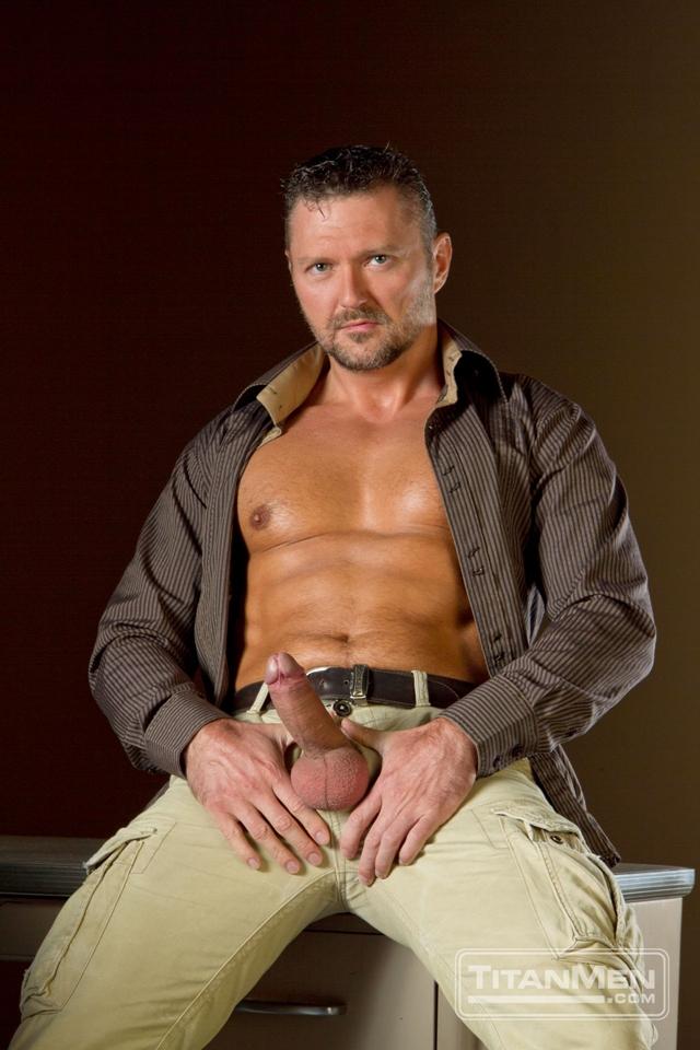 Gay-porn-pics-gallery-tube-video-01-Leo-Forte-and-Mack-Manus-Titan-Men-gay-porn-stars-rough-gay-men-anal-gay-sex-gay-porn-muscle-hairy-men-muscled-hunks-photo