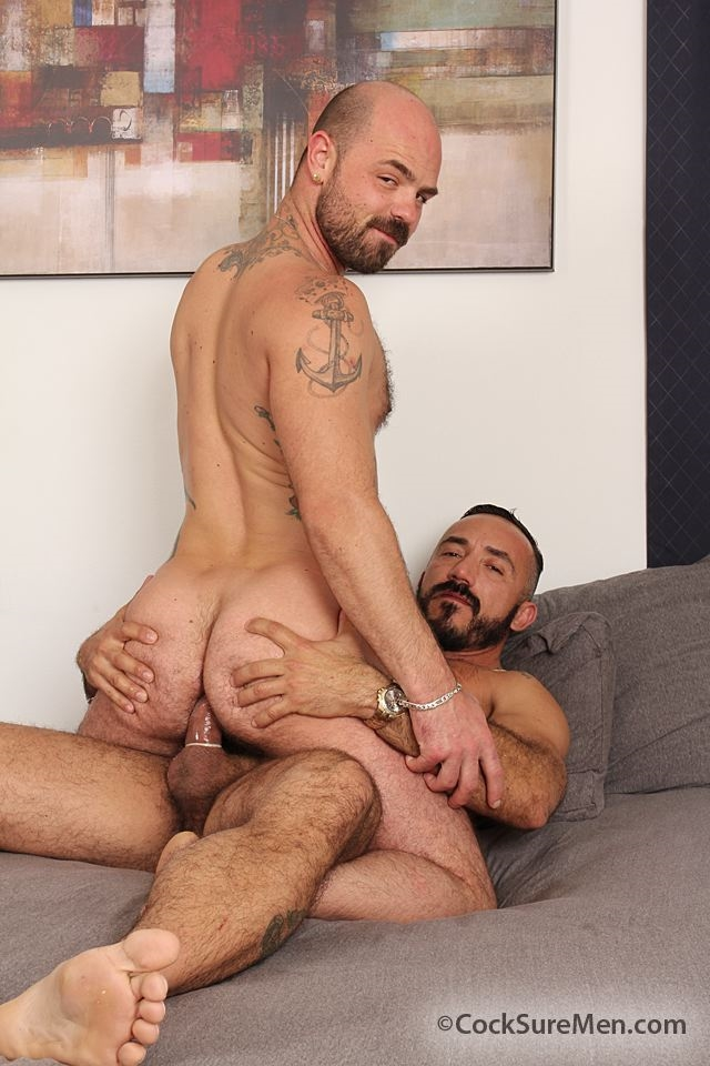 Rogue-Status-and-Alessio-Romero-Cocksure-Men-Gay-Porn-Stars-Naked-Men-Fucking-Ass-Holes-Huge-Cocks-rimming-06-pics-gallery-tube-video-photo
