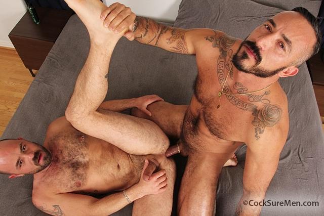 Rogue-Status-and-Alessio-Romero-Cocksure-Men-Gay-Porn-Stars-Naked-Men-Fucking-Ass-Holes-Huge-Cocks-rimming-08-pics-gallery-tube-video-photo