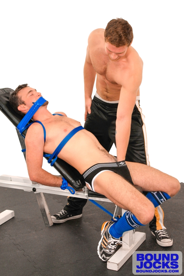 Axel-Flint-and-Connor-Maguire-Bound-Jocks-muscle-hunks-bondage-gay-bottom-boy-hogtied-spanking-bdsm-05-pics-gallery-tube-video-photo