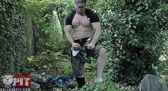 Rick-Bauer-Bulldog-Pit-aggressive-men-anal-sex-big-cum-loads-blowjobs-pigs-cock-sucking-cock-whore-eating-ass-06-pics-gallery-tube-video-photo