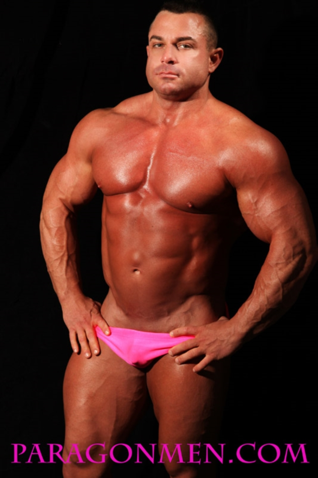 Chaz-Ryan-Paragon-Men-all-american-boy-naked-muscle-men-nude-bodybuilder-muscle-hunks-03-pics-gallery-tube-video-photo