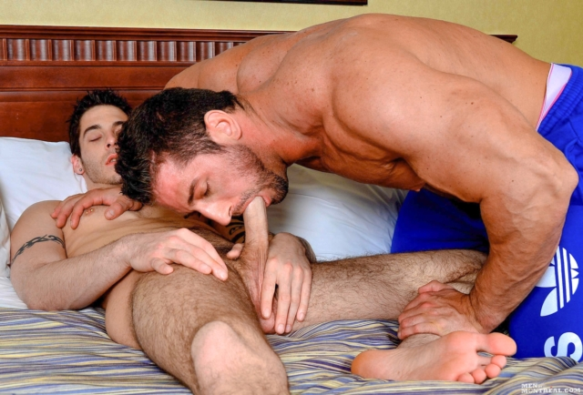 Christian-Power-and-Ben-Rose-Gay-Porn-Star-Men-of-Montreal-naked-muscle-hunks-huge-cock-muscled-bodybuilder-05-pics-gallery-tube-video-photo