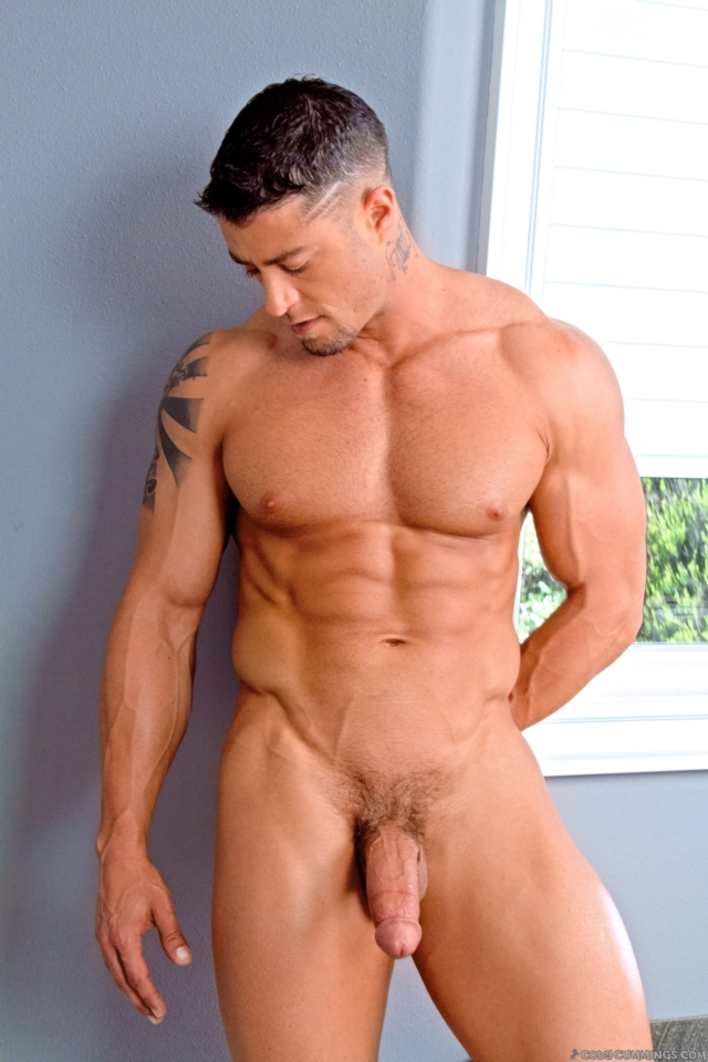Cody-Cummings-gay-porn-star-ripped-muscle-stud-American-huge-dick-bubble-butt-muscled-hunk-hard-abs-07-pics-gallery-tube-video-photo