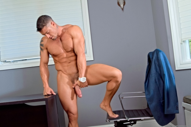 Cody-Cummings-gay-porn-star-ripped-muscle-stud-American-huge-dick-bubble-butt-muscled-hunk-hard-abs-11-pics-gallery-tube-video-photo