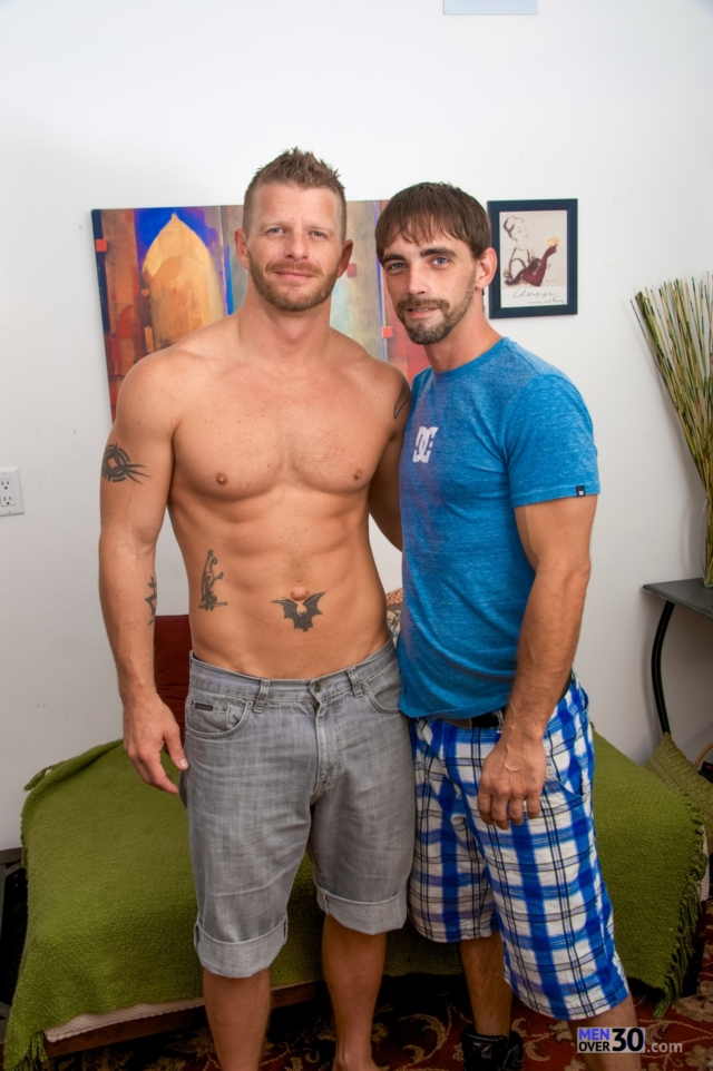 Jeremy-Stevens-and-Joe-Parker-Men-Over-30-Anal-Big-Dick-Gay-Porn-HD-Movies-Mature-Muscular-older-gay-young-gays-twink-02-pics-gallery-tube-video-photo