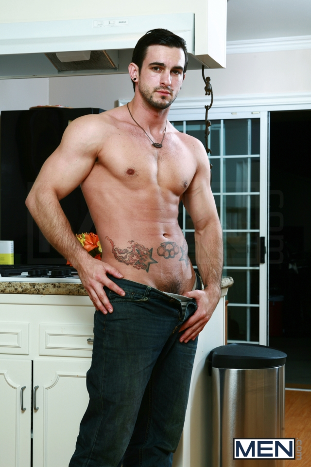 Jessie-Colter-and-Phenix-Saint-Men-com-Gay-Porn-Star-gay-hung-jocks-muscle-hunks-naked-muscled-guys-ass-fuck-02-pics-gallery-tube-video-photo