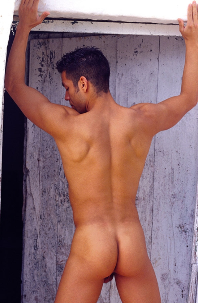 Ricky-Lucas-Kazan-Italian-latin-gay-men-latino-straight-men-naked-straight-latino-men-04-pics-gallery-tube-video-photo
