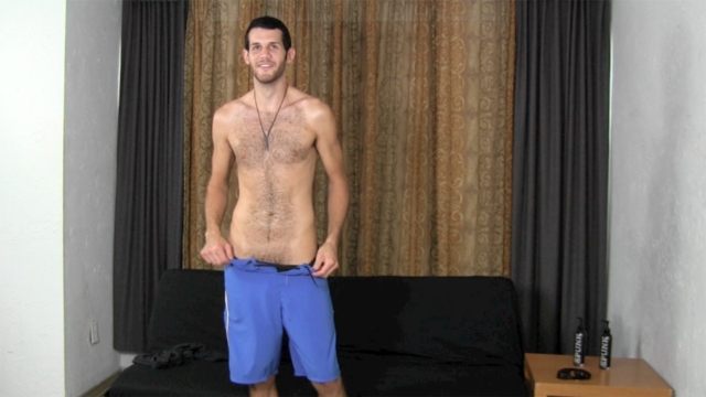 Ryker-and-Franco-Straight-Fraternity-bareback-straight-boy-men-go-gay-for-pay-raw-sex-condom-free-fucking-young-sexy-guys-02-pics-gallery-tube-video-photo