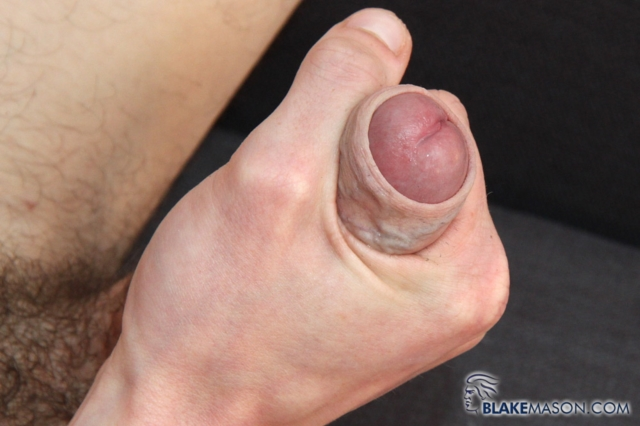 Will-Redcliffe-Blake-Mason-gay-porn-ass-fuck-amateur-young-boys-straight-men-jerking-huge-uncut-dicks-British-guys-06-pics-gallery-tube-video-photo