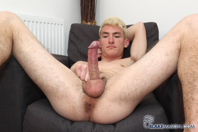 Will-Redcliffe-Blake-Mason-gay-porn-ass-fuck-amateur-young-boys-straight-men-jerking-huge-uncut-dicks-British-guys-07-pics-gallery-tube-video-photo