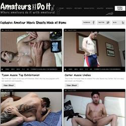 Amateurs-Do-It-Australian-Amateur-Guys-fucking-ass-sucking-cock-01-gay-porn-reviews-pics-gallery-tube-video-photo