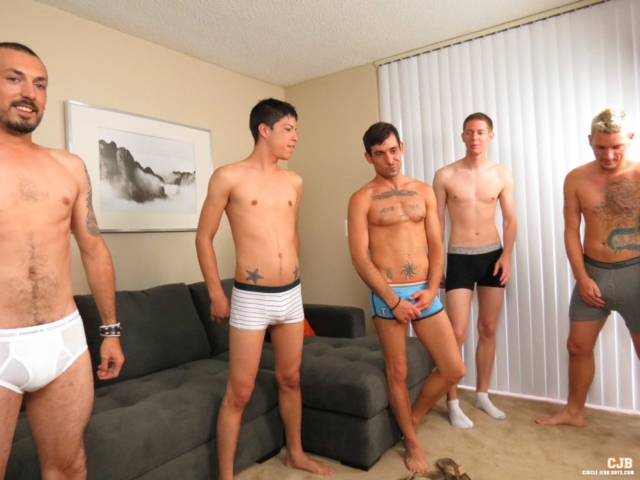 Jason-Lee-and-Joshua-Evans-Circle-Jerk-Boys-Gay-Porn-Star-young-dude-naked-stud-nude-guys-jerking-huge-cock-cum-orgasm-04-gay-porn-reviews-pics-gallery-tube-video-photo