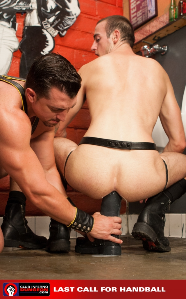 Jimmy-Durano-and-Byron-Saint-Club-Inferno-Dungeon-fisting-gay-rosebud-fetish-BDSM-fisting-top-fisting-bottom-10-pics-gallery-tube-video-photo