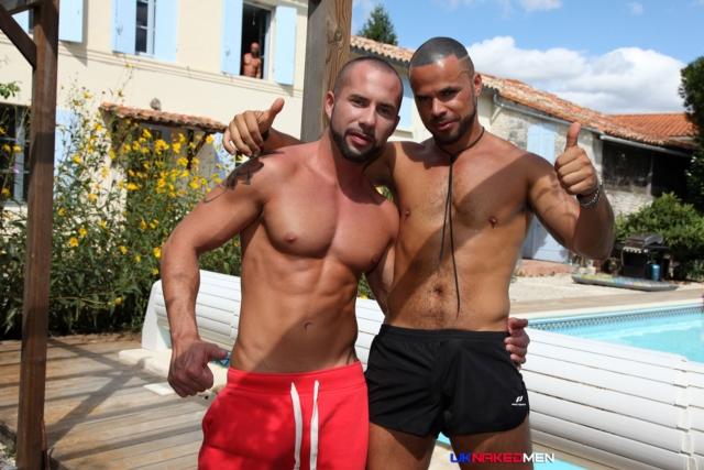 Craig-Farrel-and-Delta-Kobra-UKNakedMen-hairy-young-men-muscle-studs-British-gay-porn-English-Guys-Uncut-Cocks-01-gallery-video-photo - copia