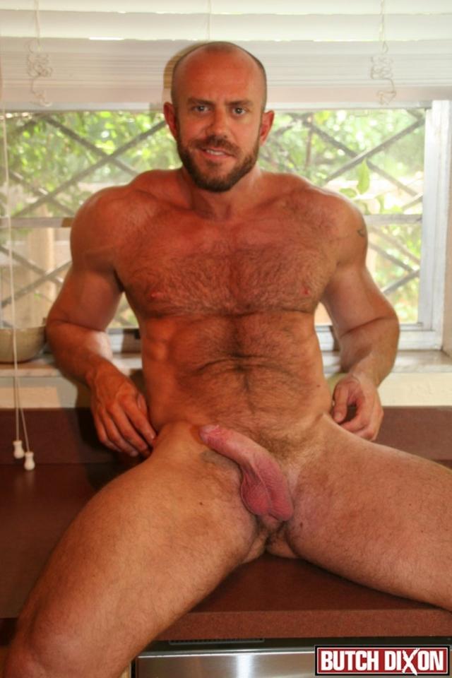 Drake-Jaden-and-Matt-Stevens-Butch-Dixon-hairy-men-gay-bears-muscle-cubs-daddy-older-guys-subs-mature-male-sex-porn-08-gallery-video-photo