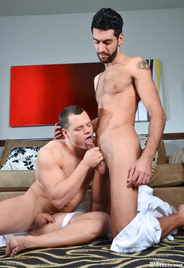 Ivan-Lenko-and-Mickelo-Evans-Gay-Porn-Star-Men-of-Montreal-naked-muscle-hunks-huge-cock-muscled-bodybuilder-02-gallery-video-photo