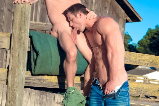 Ryan-Rose-and-Vance-Crawford-Falcon-Studios-Gay-Porn-Star-Muscle-Hunks-Naked-Muscled-Men-young-jocks-ripped-abs-10-gallery-video-photo
