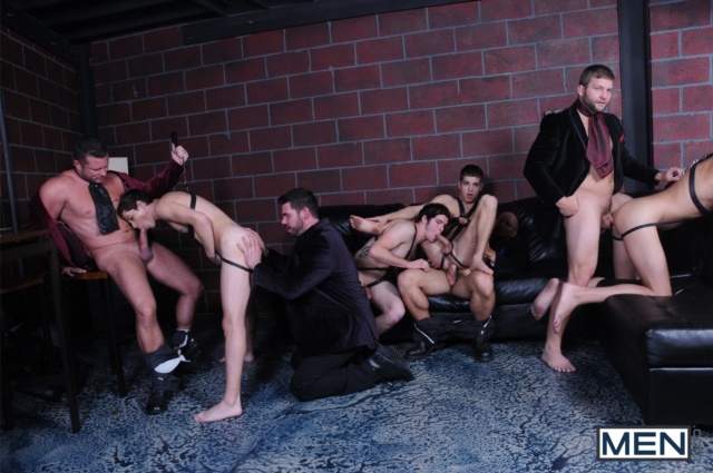 Billy-Santoro-and-Charlie-Harding-Men-com-Gay-Porn-Star-hung-jocks-muscle-hunks-naked-muscled-guys-ass-fuck-group-orgy-05-gallery-video-photo