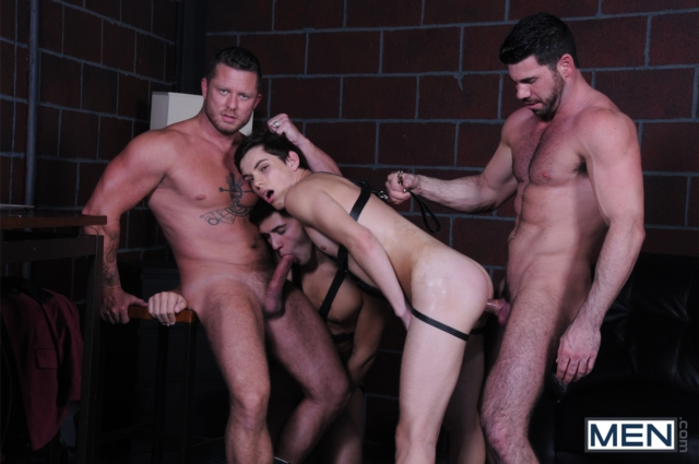 Billy-Santoro-and-Charlie-Harding-Men-com-Gay-Porn-Star-hung-jocks-muscle-hunks-naked-muscled-guys-ass-fuck-group-orgy-07-gallery-video-photo