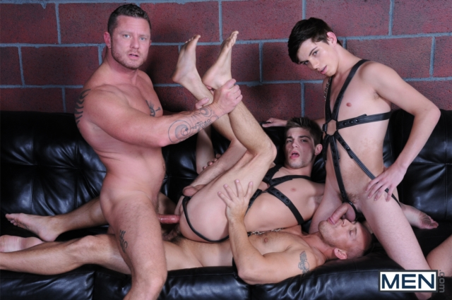 Billy-Santoro-and-Charlie-Harding-Men-com-Gay-Porn-Star-hung-jocks-muscle-hunks-naked-muscled-guys-ass-fuck-group-orgy-10-gallery-video-photo