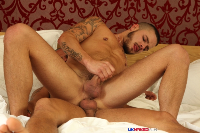 Fabio-Lopez-and-Delta-Kobra-UKNakedMen-hairy-young-men-muscle-studs-British-gay-porn-English-Guys-Uncut-Cocks-09-gallery-video-photo