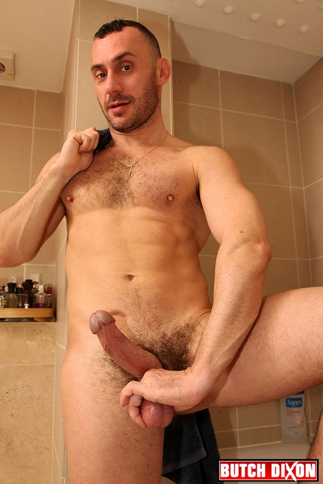 Jeff-Stronger-and-Robin-Fanteria-Butch-Dixon-hairy-men-gay-bears-muscle-cubs-daddy-older-guys-subs-mature-male-sex-porn-010-gallery-video-photo