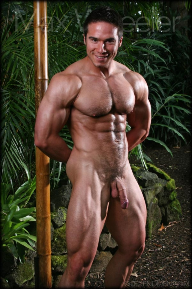 Max-Wheeler-Legend-Men-Gay-Porn-Stars-Muscle-Men-naked-bodybuilder-nude-bodybuilders-big-muscle-huge-cock-07-gallery-video-photo