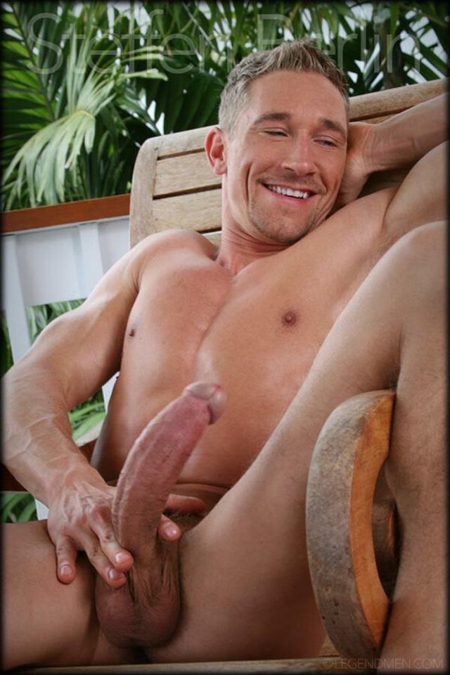 Steffen-Berlin-Legend-Men-Gay-Porn-Stars-Muscle-Men-naked-bodybuilder-nude-bodybuilders-big-muscle-huge-cock-012-gallery-video-photo