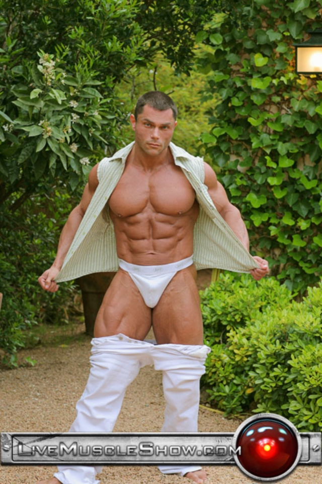 Ted-Durban-Live-Muscle-Show-Gay-Porn-Naked-Bodybuilder-nude-bodybuilders-gay-fuck-muscles-big-muscle-men-gay-sex-08-gallery-video-photo
