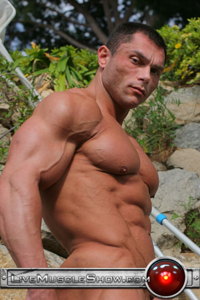 Ted-Durban-Live-Muscle-Show-Gay-Porn-Naked-Bodybuilder-nude-bodybuilders-gay-fuck-muscles-big-muscle-men-gay-sex-10-gallery-video-photo