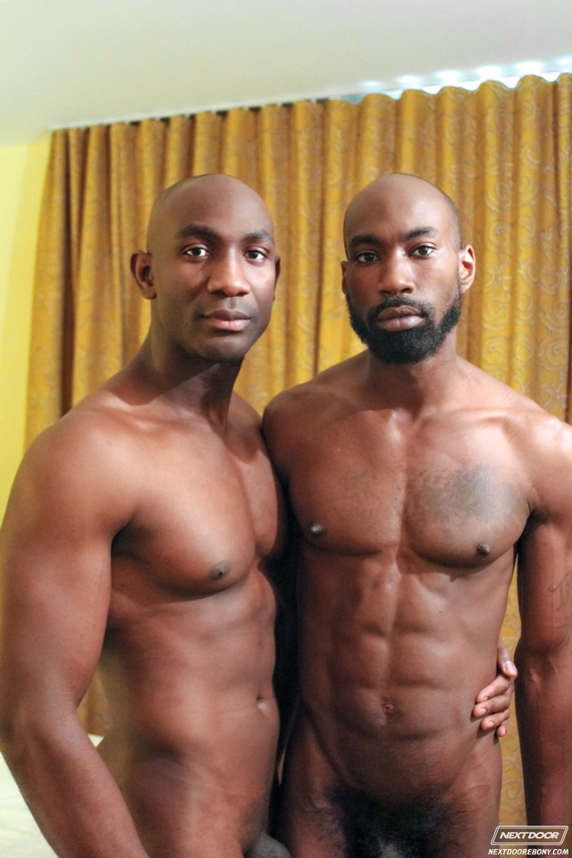 Astengo-and-PD-Fox-Next-Door-black-muscle-men-naked-black-guys-nude-ebony-boys-gay-porn-african-american-men-008-gallery-video-photo