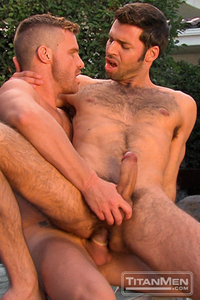 Dario-Beck-and-Landon-Conrad-Titan-Men-gay-porn-stars-rough-older-men-anal-sex-muscle-hairy-guys-muscled-hunks-008-gallery-video-photo