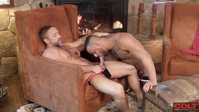 Dirk-Caber-and-Tony-Orion-Colt-Studios-gay-porn-stars-fucking-hairy-muscle-men-young-jocks-huge-uncut-dicks-003-gallery-video-photo