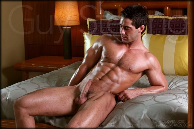 Guy-Sterling-Legend-Men-Gay-sexy-naked-man-Porn-Stars-Muscle-Men-naked-bodybuilder-nude-bodybuilders-big-muscle-008-gallery-video-photo