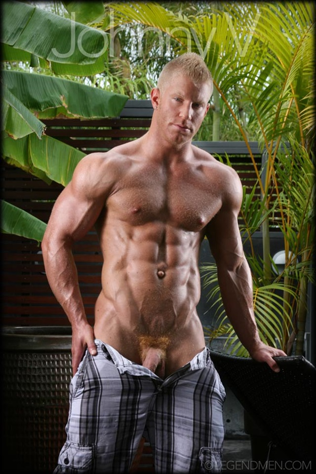 Johnny-V-Legend-Men-Gay-Porn-Stars-Muscle-Men-naked-bodybuilder-nude-bodybuilders-big-muscle-huge-cock-007-gallery-video-photo