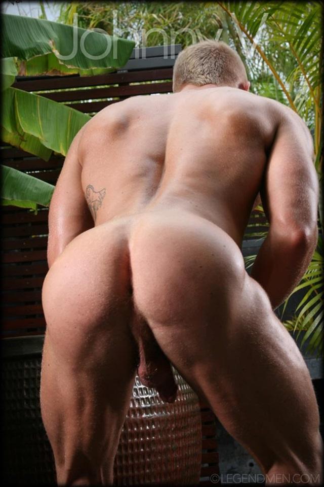 Johnny-V-Legend-Men-Gay-Porn-Stars-Muscle-Men-naked-bodybuilder-nude-bodybuilders-big-muscle-huge-cock-010-gallery-video-photo