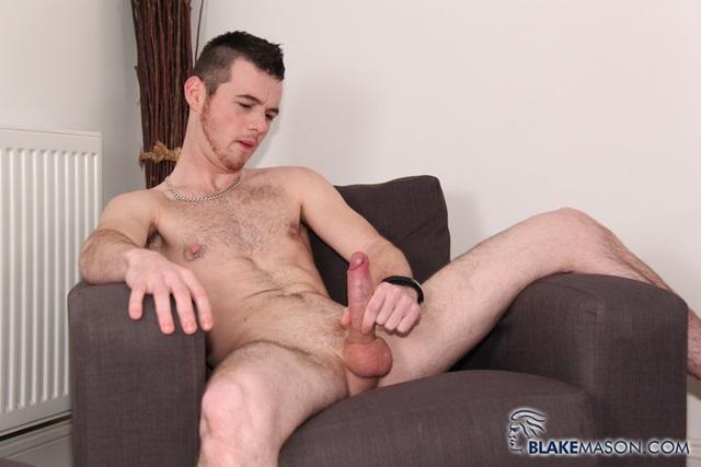 Leo-Andrews-Blake-Mason-amateur-British-gay-porn-ass-fuck-young-boys-straight-men-jerking-huge-uncut-dicks-video-011-gallery-video-photo