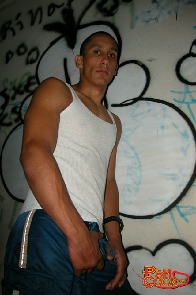 Papi-Cock-Big-Uncut-Latin-Dicks-sexy-shaved-head-Latino-Jonathan-Fernando-huge-latin-dick-thick-rip-asshole-002-male-tube-red-tube-gallery-photo